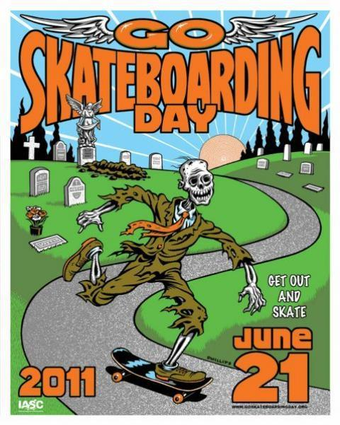 Jim-phillips-creates-2011-go-skateboarding-day-poster-large