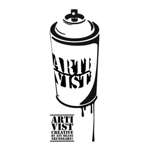 Artivistcan_stencil