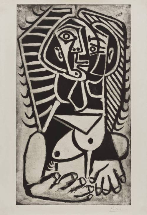 Picasso_themes_moma_2010_12