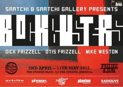 Frizzell_blockbusters_exhibition_poster1