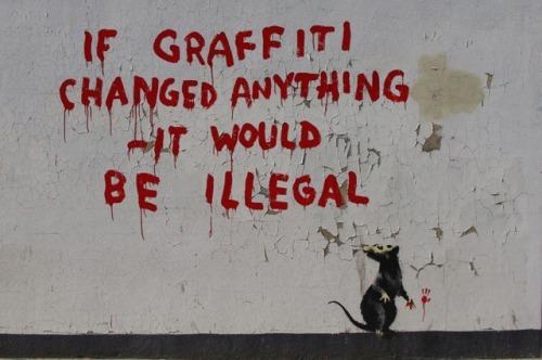 Graffiti-20110425-233321