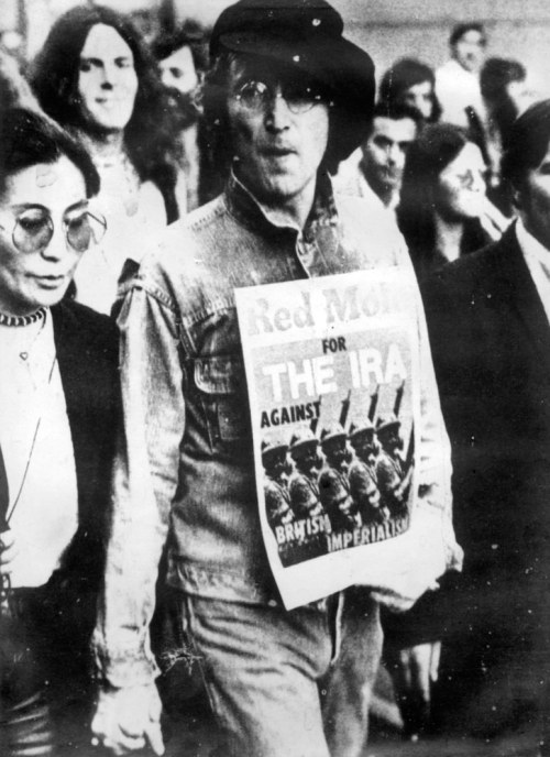 John-lennon-red-mole-ira-radical