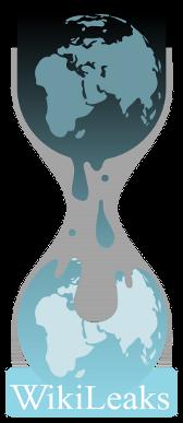 Wikileaks_blog